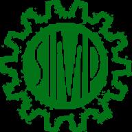 SIMP-AUTOMEX